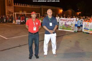 Football Céremonie d_ouverture Tournoi Mohamed Gousaid 27-05-2017_145