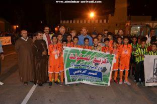 Football Céremonie d_ouverture Tournoi Mohamed Gousaid 27-05-2017_149
