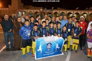 Football Céremonie d_ouverture Tournoi Mohamed Gousaid 27-05-2017_158