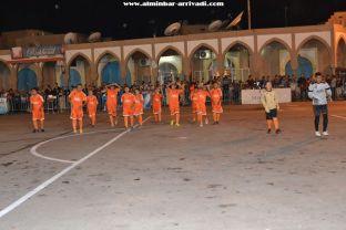 Football Céremonie d_ouverture Tournoi Mohamed Gousaid 27-05-2017_170