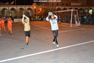 Football Céremonie d_ouverture Tournoi Mohamed Gousaid 27-05-2017_171