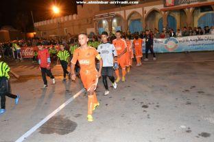 Football Céremonie d_ouverture Tournoi Mohamed Gousaid 27-05-2017_174