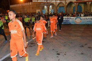 Football Céremonie d_ouverture Tournoi Mohamed Gousaid 27-05-2017_175