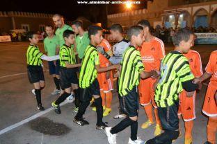 Football Céremonie d_ouverture Tournoi Mohamed Gousaid 27-05-2017_178