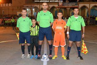 Football Céremonie d_ouverture Tournoi Mohamed Gousaid 27-05-2017_181