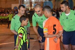 Football Céremonie d_ouverture Tournoi Mohamed Gousaid 27-05-2017_184