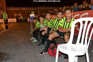 Football Céremonie d_ouverture Tournoi Mohamed Gousaid 27-05-2017_204