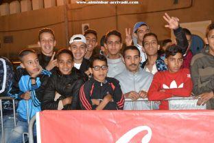 Football Céremonie d_ouverture Tournoi Mohamed Gousaid 27-05-2017_205
