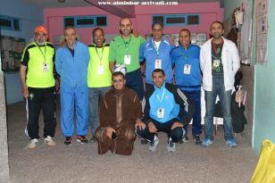 Football Céremonie d_ouverture Tournoi Mohamed Gousaid 27-05-2017_27