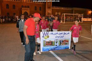 Football Céremonie d_ouverture Tournoi Mohamed Gousaid 27-05-2017_91