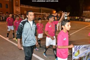 Football Céremonie d_ouverture Tournoi Mohamed Gousaid 27-05-2017_92