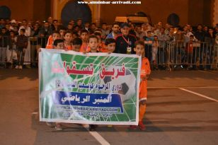 Football Céremonie d_ouverture Tournoi Mohamed Gousaid 27-05-2017_94