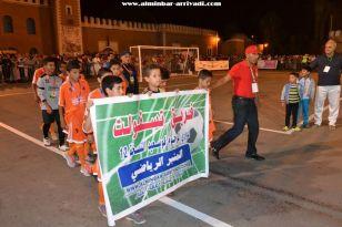 Football Céremonie d_ouverture Tournoi Mohamed Gousaid 27-05-2017_95