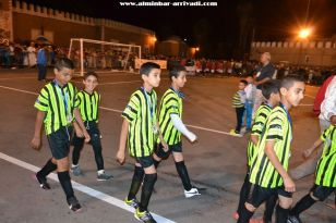 Football Céremonie d_ouverture Tournoi Mohamed Gousaid 27-05-2017_98