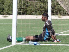 Football Chabab Ait Brayim - Amal Massa 07-05-2017_127