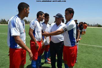 Football Chabab Ait Brayim - Amal Massa 07-05-2017_27