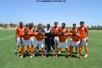 Football Chabab Ait Brayim - Amal Massa 07-05-2017_32
