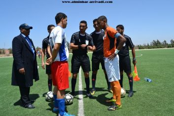 Football Chabab Ait Brayim - Amal Massa 07-05-2017_44