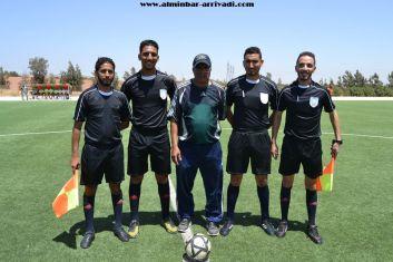 Football Chabab Ait Brayim - Amal Massa 07-05-2017_47