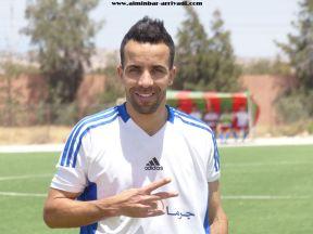 Football Chabab Ait Brayim - Amal Massa 07-05-2017_54