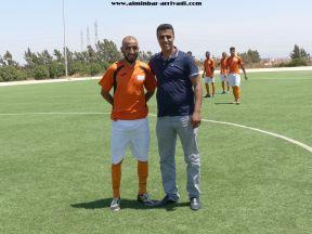 Football Chabab Ait Brayim - Amal Massa 07-05-2017_61