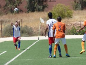 Football Chabab Ait Brayim - Amal Massa 07-05-2017_68
