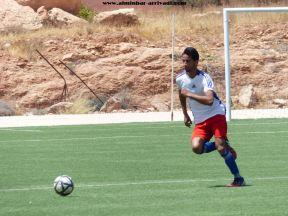 Football Chabab Ait Brayim - Amal Massa 07-05-2017_72
