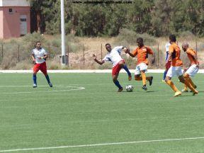 Football Chabab Ait Brayim - Amal Massa 07-05-2017_90