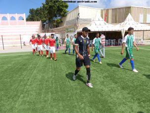 Football Chabab inzegane - Chabab Lagfifat 30-04-2017_06