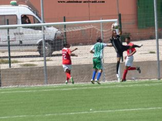 Football Chabab inzegane - Chabab Lagfifat 30-04-2017_101