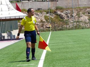 Football Chabab inzegane - Chabab Lagfifat 30-04-2017_109