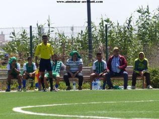 Football Chabab inzegane - Chabab Lagfifat 30-04-2017_121