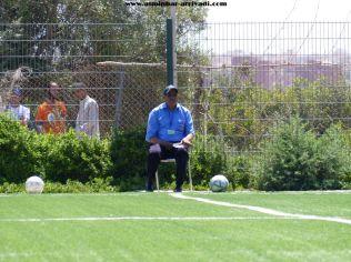 Football Chabab inzegane - Chabab Lagfifat 30-04-2017_122