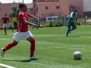 Football Chabab inzegane - Chabab Lagfifat 30-04-2017_124