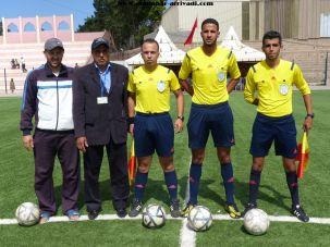 Football Chabab inzegane - Chabab Lagfifat 30-04-2017_17