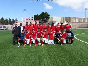 Football Chabab inzegane - Chabab Lagfifat 30-04-2017_26