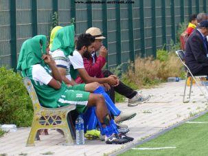 Football Chabab inzegane - Chabab Lagfifat 30-04-2017_30