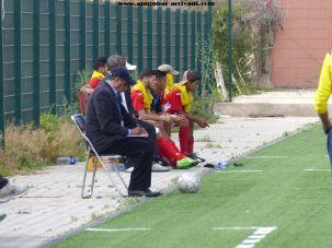 Football Chabab inzegane - Chabab Lagfifat 30-04-2017_31