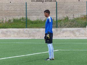 Football Chabab inzegane - Chabab Lagfifat 30-04-2017_32