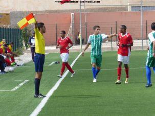 Football Chabab inzegane - Chabab Lagfifat 30-04-2017_33
