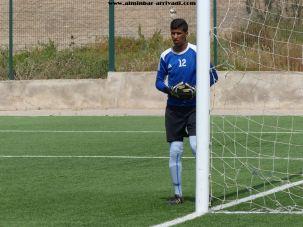 Football Chabab inzegane - Chabab Lagfifat 30-04-2017_35