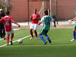 Football Chabab inzegane - Chabab Lagfifat 30-04-2017_47