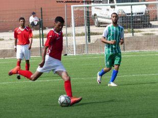 Football Chabab inzegane - Chabab Lagfifat 30-04-2017_58