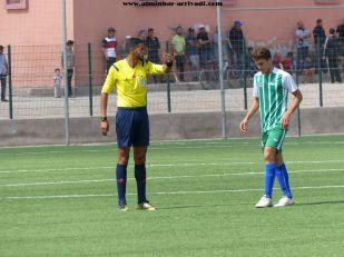 Football Chabab inzegane - Chabab Lagfifat 30-04-2017_60