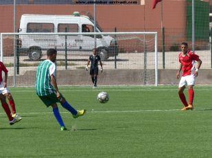 Football Chabab inzegane - Chabab Lagfifat 30-04-2017_69