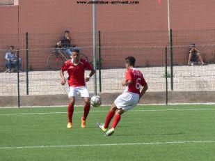 Football Chabab inzegane - Chabab Lagfifat 30-04-2017_70
