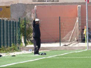 Football Chabab inzegane - Chabab Lagfifat 30-04-2017_83