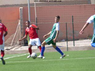 Football Chabab inzegane - Chabab Lagfifat 30-04-2017_84