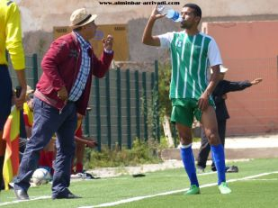 Football Chabab inzegane - Chabab Lagfifat 30-04-2017_89