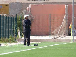 Football Chabab inzegane - Chabab Lagfifat 30-04-2017_96